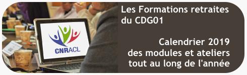 Cdg59 Calendrier Concours 2020.Cdg01 Centre De Gestion De L Ain Fonction Publique